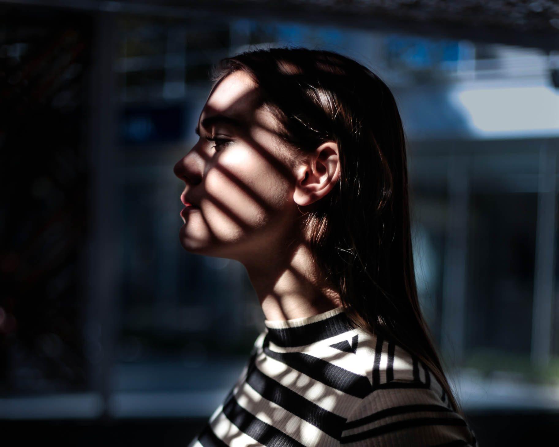 seksueel misbruik en eetstoornis