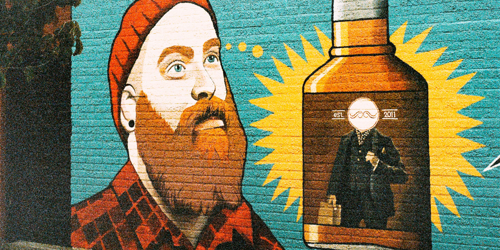 hypnose en alcohol
